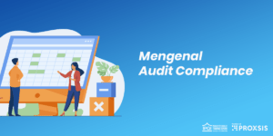 audit compliance