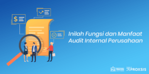fungsi audit internal